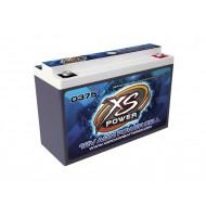 XS power D375 12V