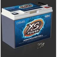 XS power D545