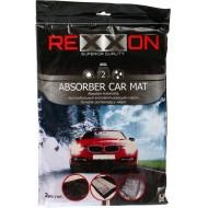 """Автомобильный коврик """"Rexxon"""", влаговпитывающий, 40 х 60 см"""