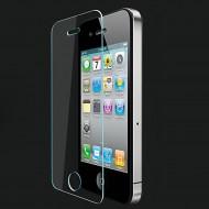 Защитное стекло для iPhone 4/4S (на экран)