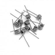 Готовая спираль RIBBON TWIST 0.3 OHM