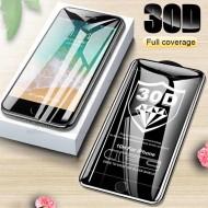 Защитное стекло для iPhone 6/6s 30d