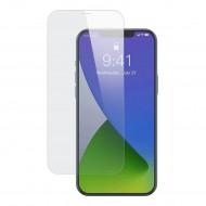 Защитное стекло для iPhone 12/12 Pro Baseus