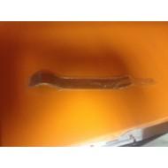 Лопатка для снятия обшивок (Сталь)