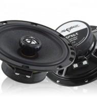 Skar Audio RPX65