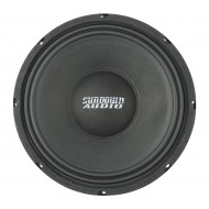 Sundown Audio NeoPro V2 10