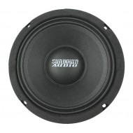 Sundown Audio NeoPro V2 6.5