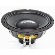Sundown Audio NeoPro V2 8