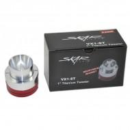 Рупорные ВЧ Skar Audio VX1-ST 1