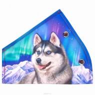 Детское удерживающее устройство SKYWAY собака
