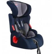 """Кресло детское автомобильное SIGER Kids Planet """"Calipso"""""""