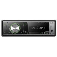 LG MAX220UB
