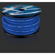 1/0 Силовой кабель XS FLEX 100% медь (синий)