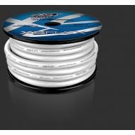 1/0 Силовой кабель XS FLEX 100% медь (серый)