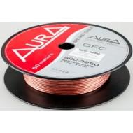 Акустический кабель AURA SCC-3250