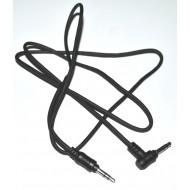 AUX кабель AURA RCA-J034