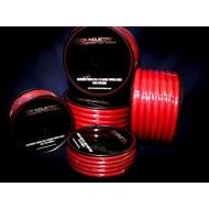 1/0 Ga Reference PRO Red силовой кабель (красный)