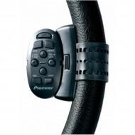Пульт ДУ на рулевое колесо Pioneer CD-SR100