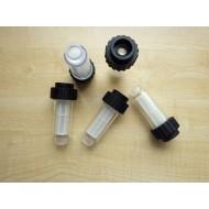 Фильтр для воды Karcher K2 - K7