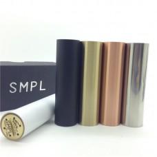 Мод SMPL 18650