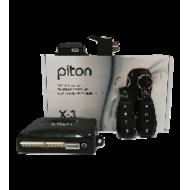 PITON X-3