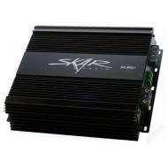 Skar Audio SK 800.1d