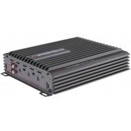 Усилитель Cadence CSA1000.2
