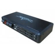 Skar Audio LP-60.4AB 4-Канальный Усилитель Класса AB